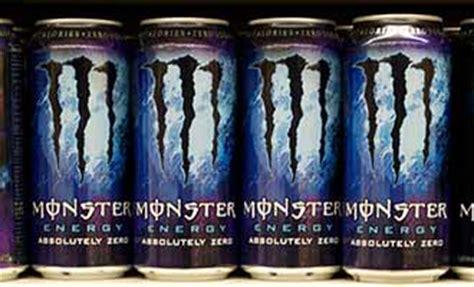 energy drink lawsuit settlement energy drinks lawsuit d oliveira associates