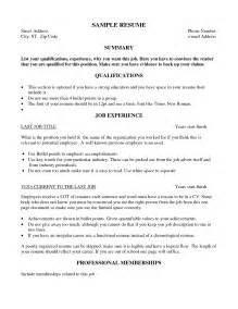 Resume Samples By Job by Doc 7553 Temp Agency Resume Examples 27 Related Docs