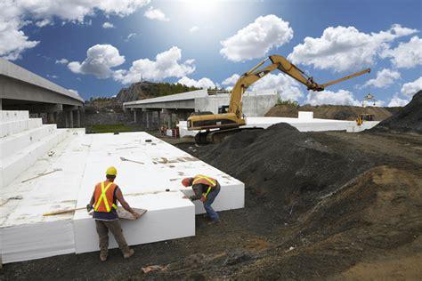 Sprei Estrada 4 eficientes sistemas de constru 231 227 o a seco
