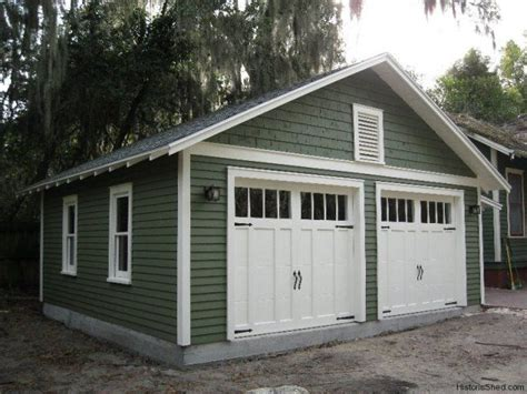 Apartments In Gainesville Fl With Garages Best 25 Two Car Garage Ideas On Garage With