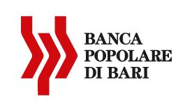 banking popolare di bari popolare di bari risk management and compliance