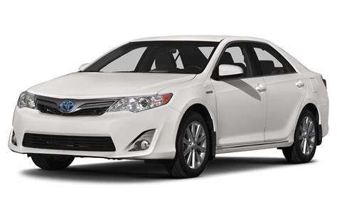 toyota camry price 2014 toyota camry hybrid price photos reviews features