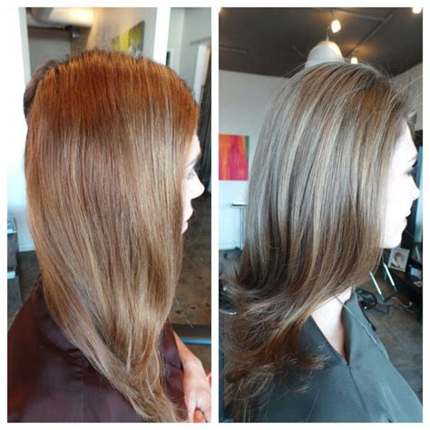 how to fix copper hair how to fix copper blonde hairstylegalleries com