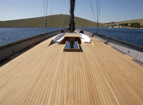 fast cruising boats fast cruising sailboat luxury sailing super yacht deck