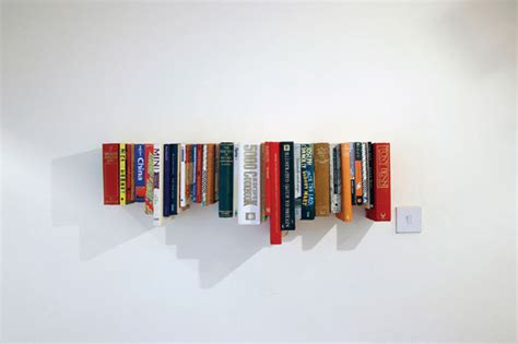 innovative bookshelves 30 gorgeous and innovative bookshelves flavorwire