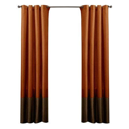 washing curtains with grommets 17 best images about curtains drapes or whatever you want