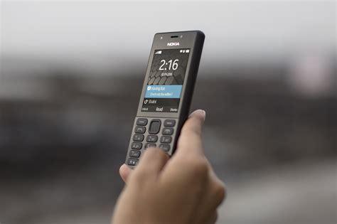 Nokia 216 Dual Simdual Kamera nokia 216 i nokia 216 dual sim nowe telefony microsoft