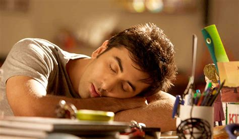 film wake up sid superstar in the making ranbir kapoor turns 31 zee news