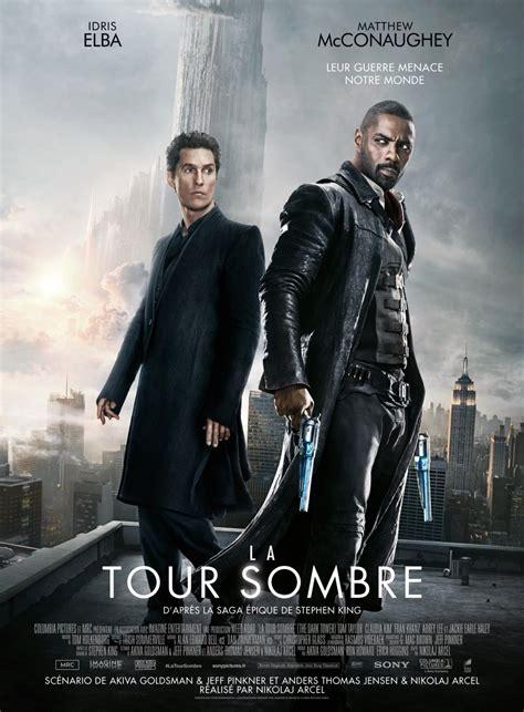 film online the dark tower new international trailer for the dark tower blackfilm