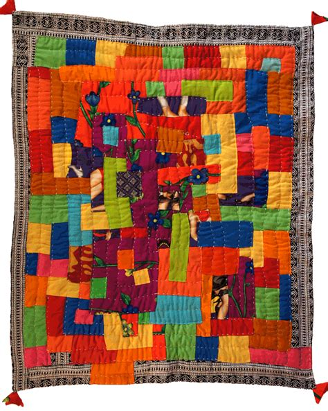 modern quilts designs of the new century books the kawandi quilts