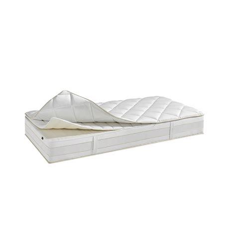 matratzen übergröße riposa matratzen matelas riposa betten