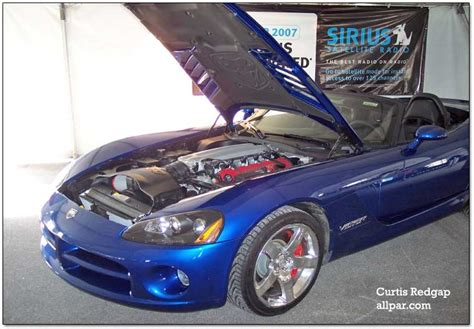 how cars run 2006 dodge viper electronic throttle control 2006 dodge viper srt 10 coupe test drive