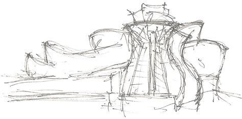 concept sketch ideas  architecture students