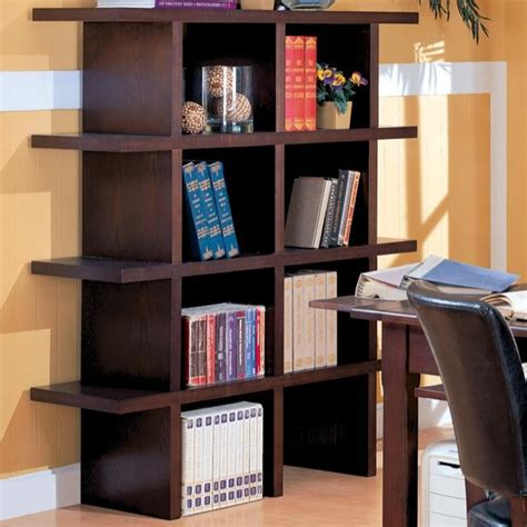 nebraska furniture mart bookcases laval bookcase by coaster decor and design pinterest