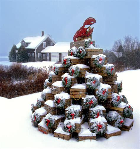 trenton christmas in maine pinterest maine lobster