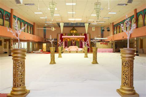 Amrit & Bhagwan   Wedding Ceremony at Malton Gurdwara
