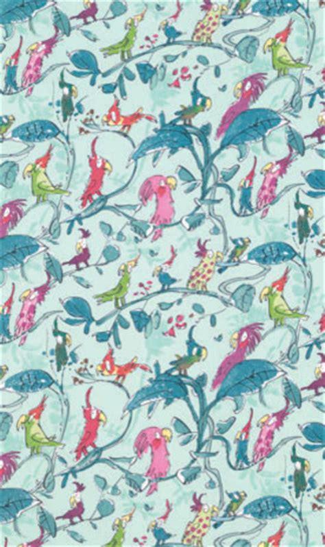 tropical upholstery fabric designs zagazoo cockatoos fabric tropical upholstery fabric