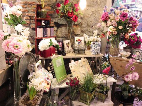 c 243 mo montar tu arreglos florales decoracion de salones florerias c 243 mo