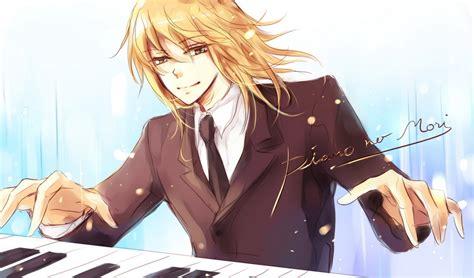 piano no mori piano no mori by zaphylla on deviantart