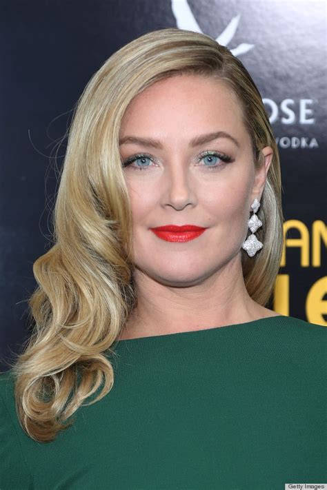 celebrities with red hair and green eyes celebrity eyebrows are inspiring us in this week s best