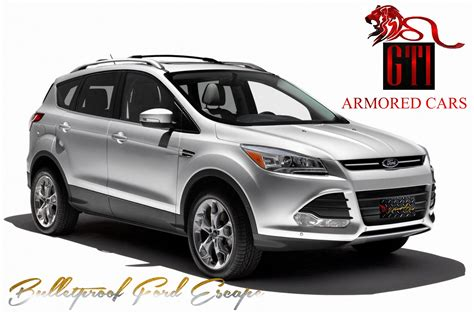 southern comfort price philippines new ford escape 2013 in philippines html autos weblog