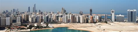 Closet by Abu Dhabi Sehensw