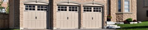 Overhead Door Company Of Edmonton Overhead Garage Door Edmonton Prestige Doors Garage Doors And Overhead Doors Edmonton