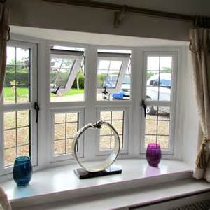 bow window designs bay and bow window installer in somerset majestic designs