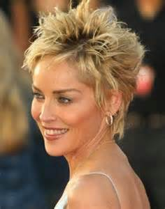 hairstyles for thinning hair for pictures short hairstyles for women with thin hair