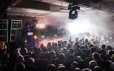 ra motion bristol west wales nightclub