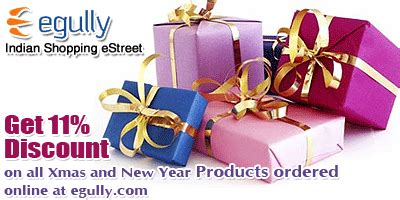 www egully discounts and deals and new year