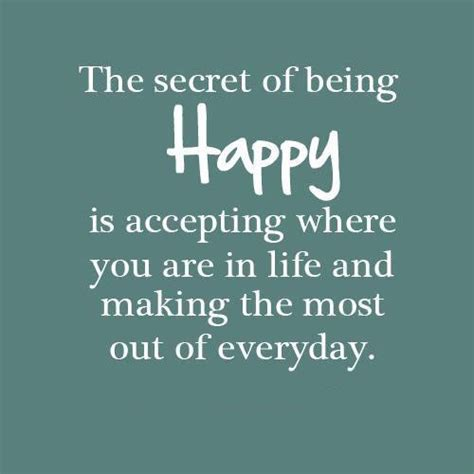 inspirational quotes   happy sayingimagescom