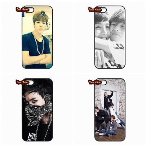 Casing Samsung J1 Ace Bts Custom Hardcase bts mobile cover j5 goods catalog chinaprices net