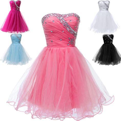 Dedigner Paety Dress Bangetttt Bun designer bridesmaid wedding evening prom dress