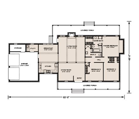 floor plan for 600 sq ft house 600 sq feet floor plans with house photos joy studio