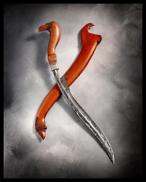 Pisau Rencong Aceh macam macam senjata tradisional indonesia januari 2013