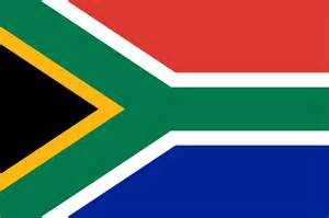 colors of africa flag of the week south africa duke student affairs