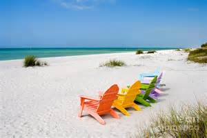Cheapest Place To Live In Us florida sanibel island summer vacation beach photograph by