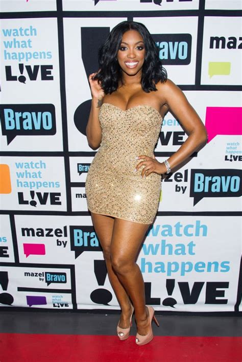 porsha williams 2012 porsha williams ed b on sports