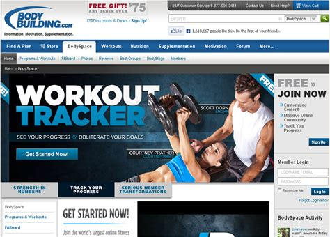 best exercise websites obsession fitness exercise equipment home gyms top 25