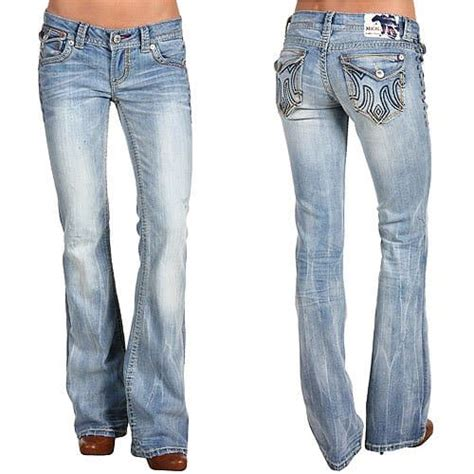 are denim capris still in are jeans with embroidered pockets still in