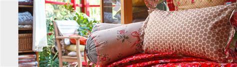hochwertige couchdecken betten rieger stilvolles ambiente