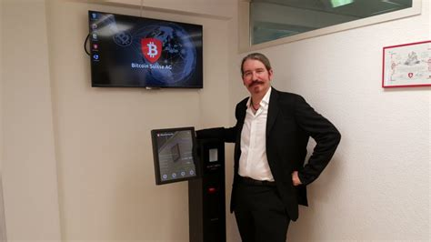 bitcoin office bitcoin atm in baar bitcoin suisse ag office