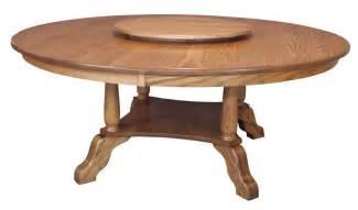 amish hardwood traditional table