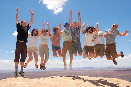 What To Do Gap Year Mba by 什么是gap Year