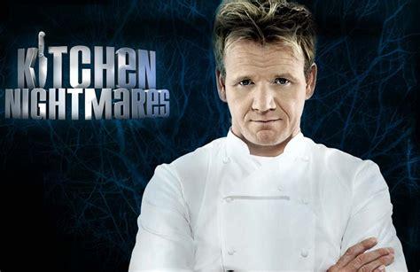 kitchen nightmares season 4 episode 2 unli tv kitchen nightmares season 4 episode 2 unli tv