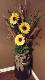 best 25 sunflower kitchen decor ideas on