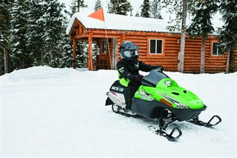 sled for sale used snowmobiles sleds for sale autos post