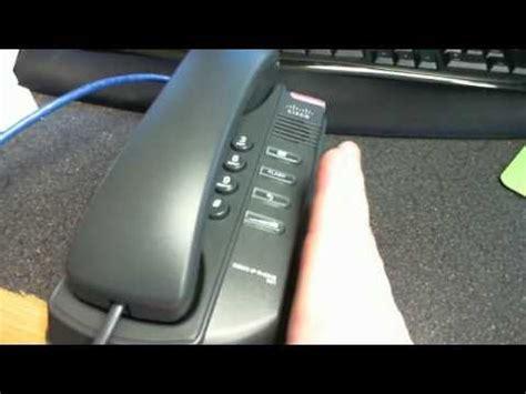 Cisco Spa301 cisco spa301 sip phone review