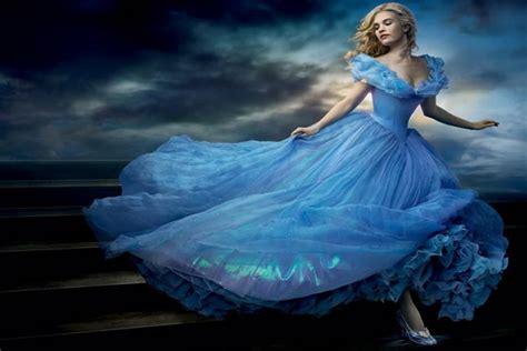 cinderella film north london cinderella visits london luxury topics luxury portal